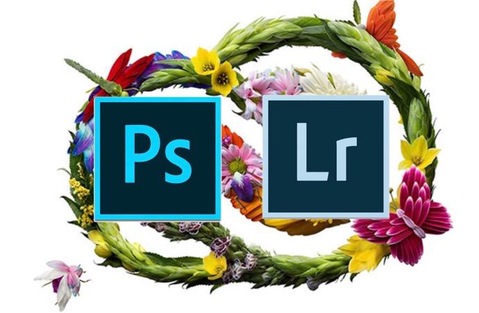 macOS Catalina 10.15、PhotoshopおよびLightroomにおけるサポートの今後の変更
