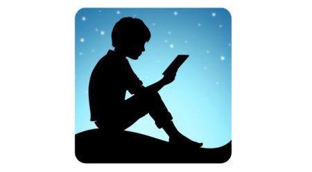 Amazon、2019年7月1日より「プライムデー Kindle本最大70%OFFセール」を16日まで開催