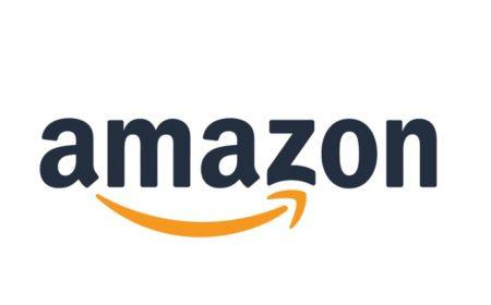 Amazon、自宅の指定場所へ商品を届ける置き配指定サービスのエリア拡大を発表