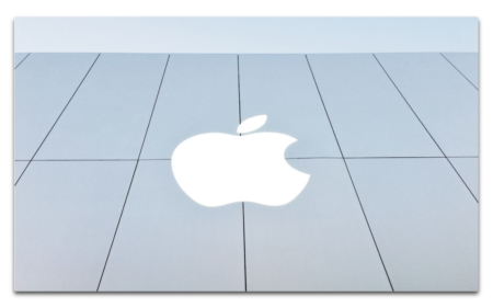 Apple、2019年第3四半期はJobsの死後以降はじめてiPhoneの売上比率が50%を切ると予測される
