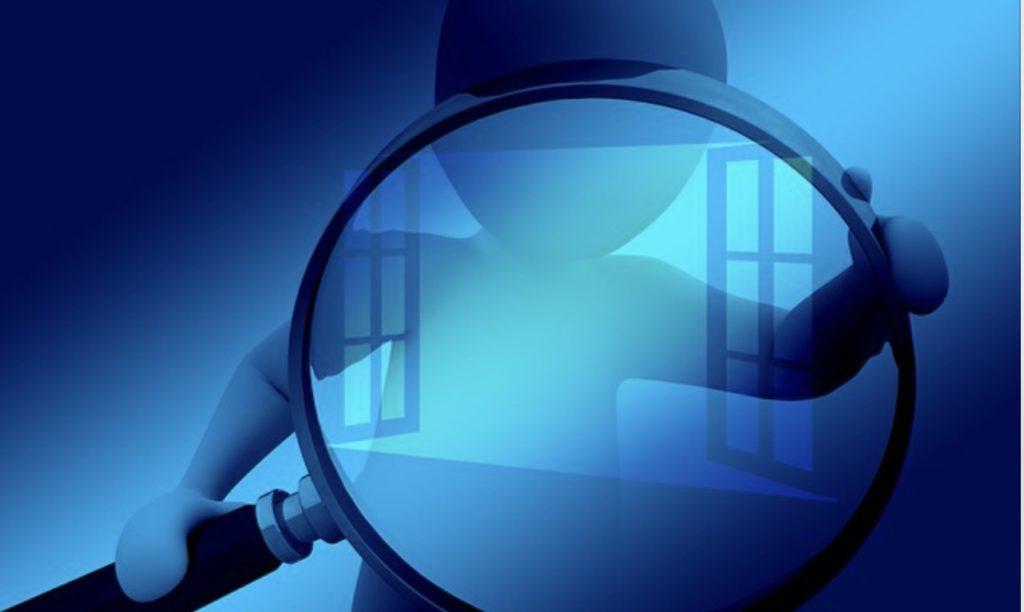 イスラエル企業のスパイウェアはiCloudからすべてのデータを収集できる