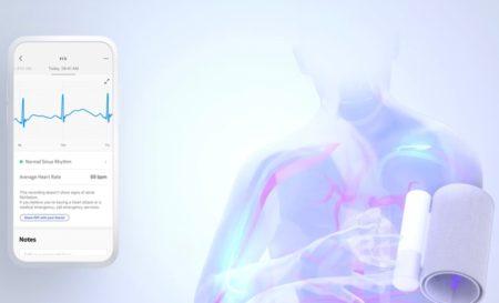 Withings、iPhone接続の新しい血圧計2モデルをヨーロッパで発売