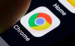 約400万人ものGoogle ChromeとFirefoxユーザーに 出されるデータ漏洩の警告