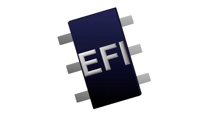 EFIcienC 00001 z