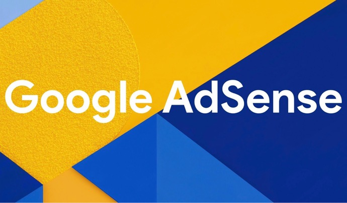 Google、iOSおよびAndroid向けのAdSenseクライアントを数ヶ月以内に廃止