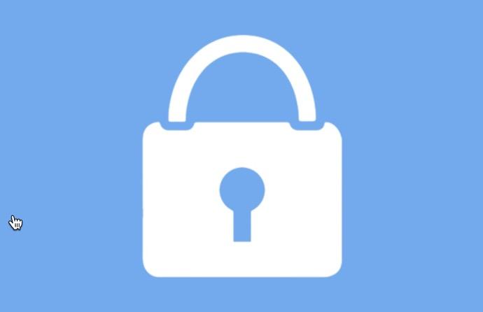 【iOS】オープンソースのiOSファイアウォールアプリ「Lockdown Apps」がリリース