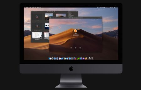 Apple、すべてのユーザーに対して「どこでもMy Mac」へのリモートアクセスを無効にする