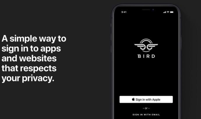 OpenID Foundationが「Sign In with Apple」でユーザーをセキュリティとプライバシーのリスクにさらす可能性があると懸念を示す
