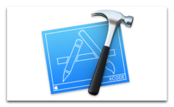Apple、「Xcode 10.3」をリリース