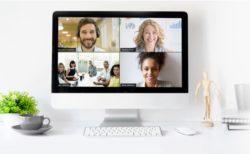 ビデオ会議「ZOOM」のMac版「zoom.us」でカメラをハックする脆弱性が発見される