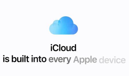 Apple Support、コントロールセンターに機能の追加方法とiCloudへのバックアップに関するハウツービデオを公開
