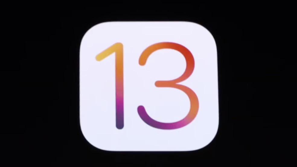 iOS 13 Beta 3およびiPadOS 13 Beta 3のリリースノートから解決済みの問題と残された問題