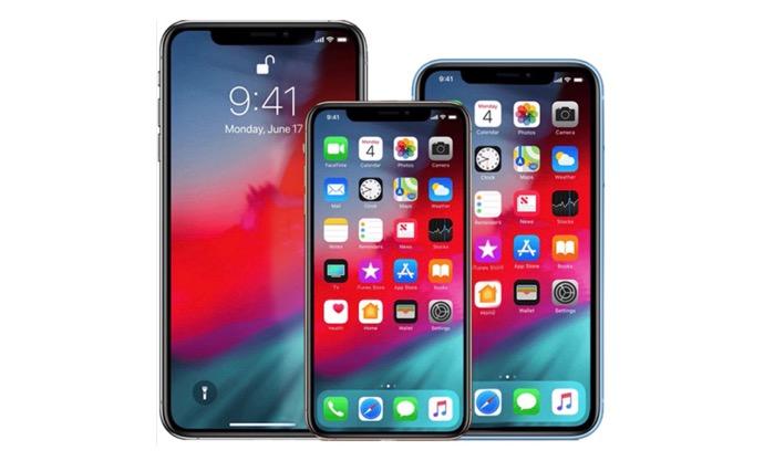 Apple、2020年発売予定のiPhoneでは3のモデル全てで5Gをサポートの可能性