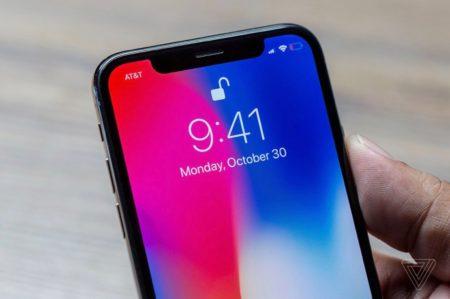 Appleの工場労働者がどのようにして新しいiPhoneを盗むのか