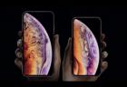Apple、サービス収益の急上昇の前四半期を発表か