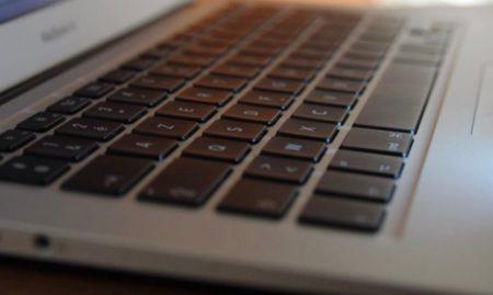 Apple、MacBook Air 2019とMacBook Pro 2020からバタフライキーボードを廃止か
