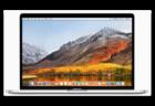 iOS 13、iPadOS 13 Beta 5の新機能