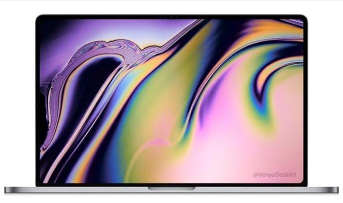 Apple、9月より16インチMacBook Proの生産を開始し、15インチMacBook Proはフェーズアウトか