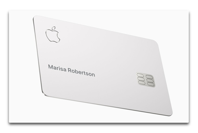 Apple Card 00001