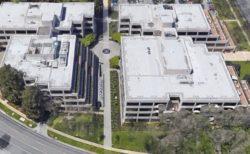 Apple、クパチーノで2億9,000万ドル相当のオフィススペースを購入