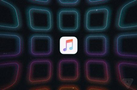 Apple、最高品質の音楽を「Apple Digital Masters」としてブランド変更