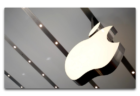 【Mac】Stairways Softwareが自動化アプリケーション「Keyboard Maestro 9.0」をリリース