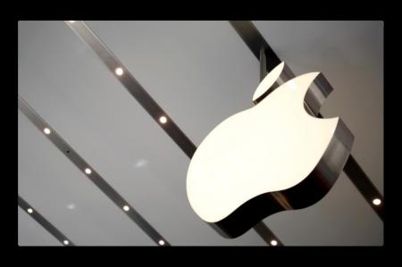 Appleは米国のトップテクノロジー企業の一つで特許出願で9位