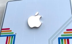Apple Store、日本での次の直営店舗は東京丸の内