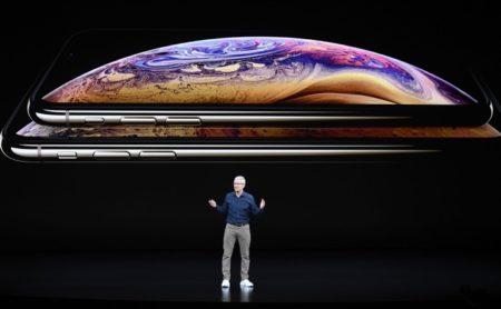 Appleの今年9月から来年にかけての発売される製品予測