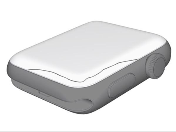 Apple Watch Series 2 3 Proguram 00002 z