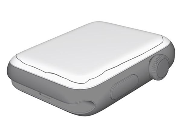 Apple Watch Series 2 3 Proguram 00003 z