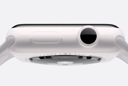 Apple Watch 2019では、セラミックおよびチタンモデルの可能性が