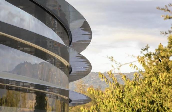 公正取引委員会、Appleの日本企業に対する独占禁止規則に違反を調査