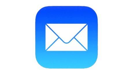 【iOS 13】特定の人からのメールを受信拒否する方法