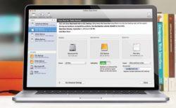 【Mac】バックアップツール「Carbon Copy Cloner 5.1.10」、起動可能なmacOS Catalina のバックアップを作成可能に