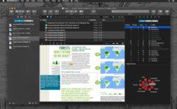 【Mac】文書および情報管理ソリューション「DEVONthink 3.0 Public Beta 6」をリリース