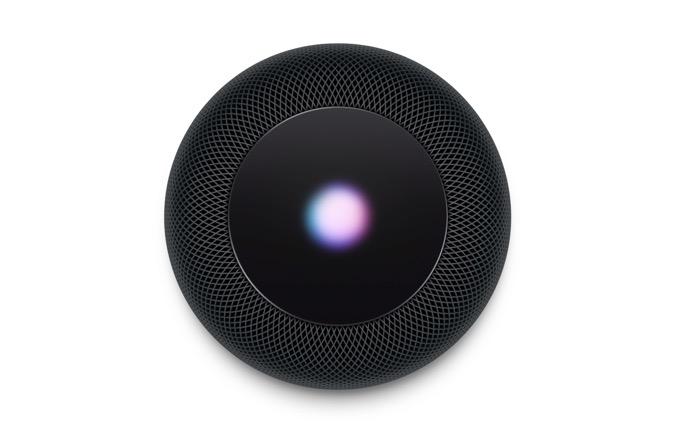HomePodに、「iPhoneと同じWi-Fiネットワークに接続しているか確認してください」と言われたら