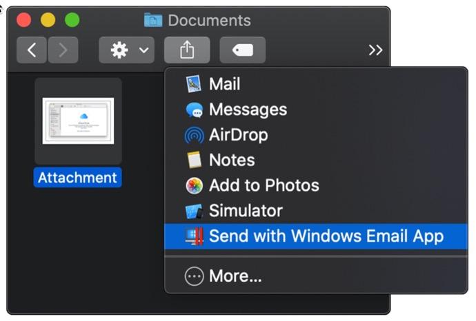 Parallels Desktop 15 00004 z