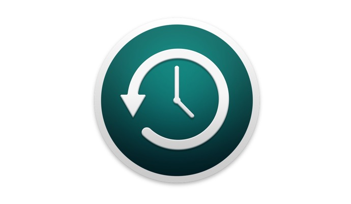【Mac】外付ドライブをTime Machineでバックアップし、ファイルを復元する方法