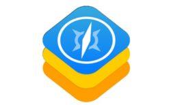 Mozillaに触発されて、Appleは更新されたWebKitトラッキング防止ポリシーを発表