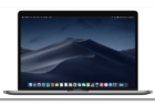 Apple、大学生が教室外でMacを使用する方法を紹介する新しいCF「Behind the Mac — Test the Impossible」を公開