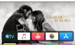 Apple、「tvOS 13 Developer beta  6 (17J5549c)」を開発者にリリース
