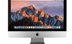 Apple、21.5インチiMac 2013 Earlyをビンテージ製品およびオブソリート製品に分類