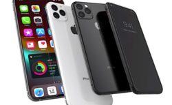 アナリストは、Appleが2020年度に新しいiPhoneを最大2億台販売する可能性を見る