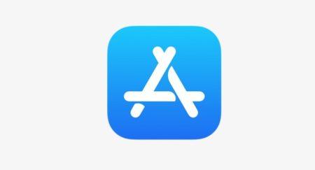 Apple、デベロッパーに10月からの消費税アップがApp Storeの価格に影響することを発表