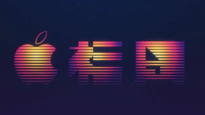Apple Japan、「Apple 福岡、新しい場所に誕生」と題したビデオを公開