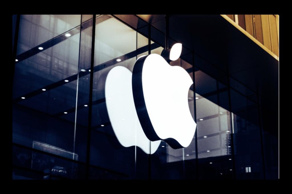 Apple、サービスとApp Storeで新たな利益を見つける