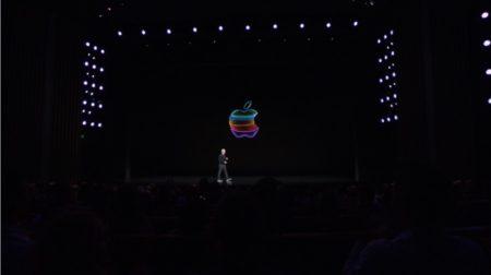 Apple Special Eventをライブで見ることができなかった方も完全なビデオを視聴できます