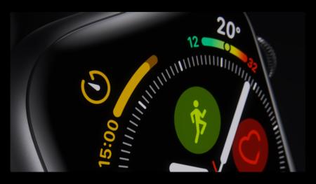 Apple、iPhoneの低光量モードやApple Watchの「スクールタイム」機能を準備中
