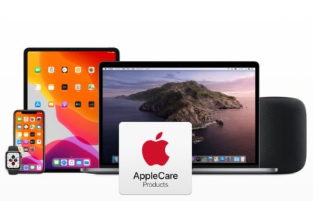 Apple、AppleCare+ for iPhoneに「AppleCare+ 盗難・紛失プラン」を追加